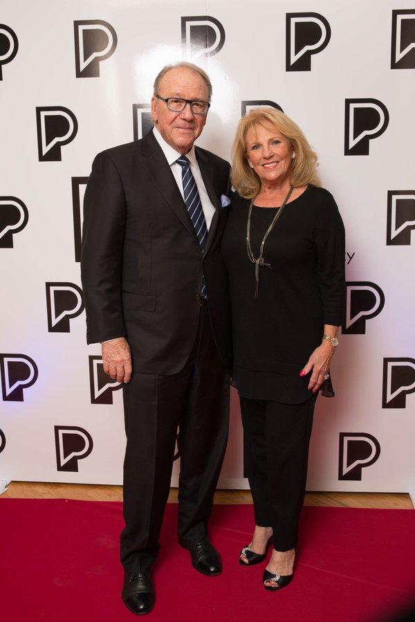 5. Gail and Robert Milhous.jpg