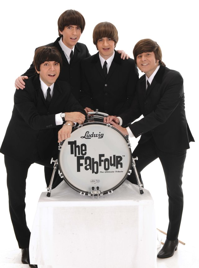 Fab Four, Around_the_DrumCMYK_web.jpg