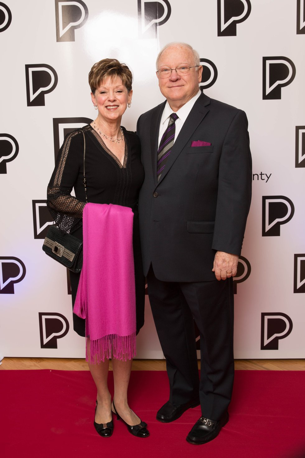 Pamela and Gerald Coffey.JPG