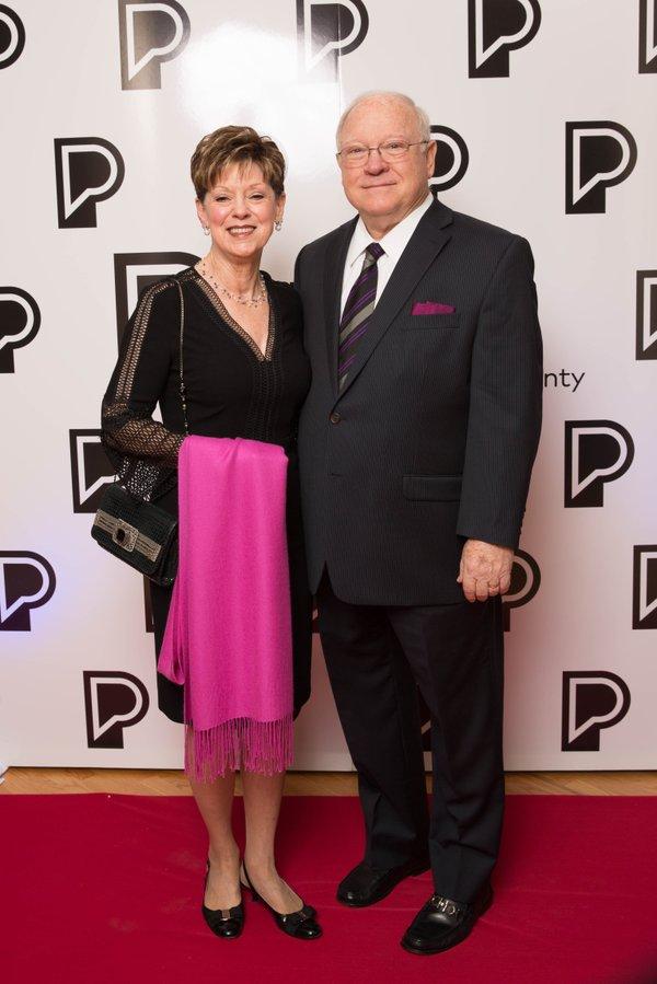 Pamela and Gerald Coffey.JPG