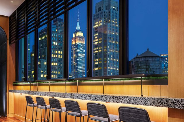 Iconic Views_ Castell Rooftop  Lounge at AC Hotel New York Times Square_web.jpg