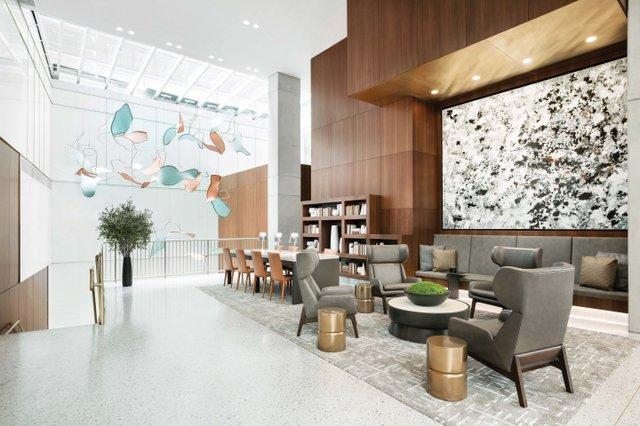 Lobby Library_AC Hotel New York  Times Square_web.jpg