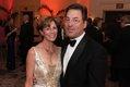 Jayne & Christopher Malfitano_web.jpg