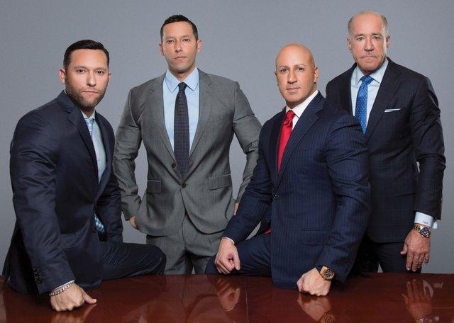 Berman Group60906_web.jpg