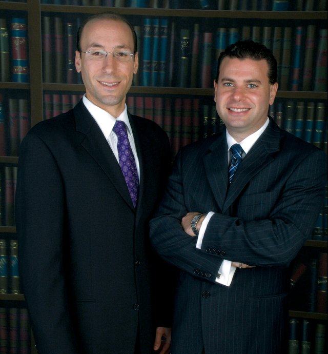 Brodie & FriedmanWEB.jpg