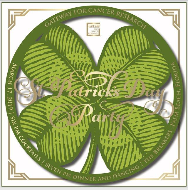 St. Patrick's Day Logo.jpeg