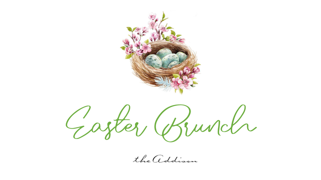 Easter Event Banner.png