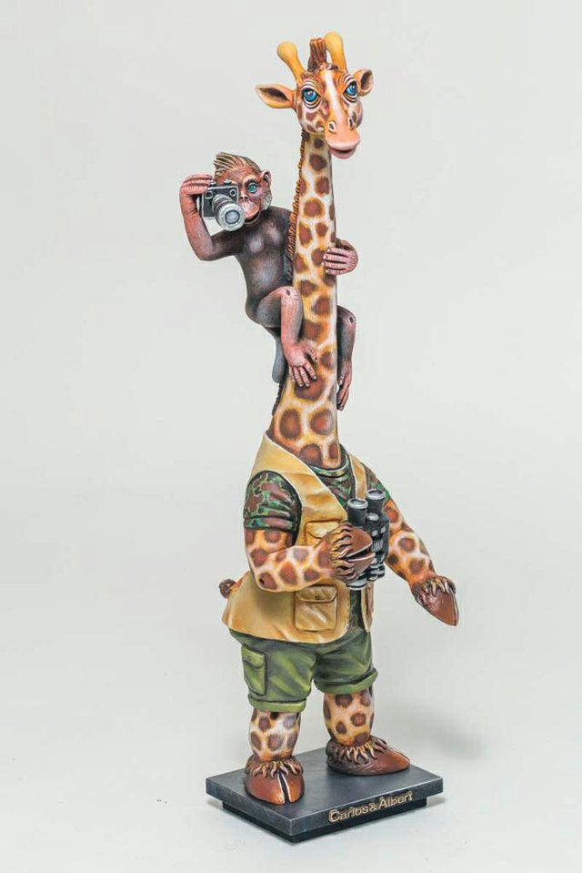 Giraffe on Safari.jpg
