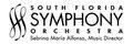 logo_SFSO_web.jpg
