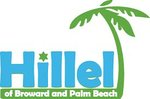 HillelLogo_web.jpg