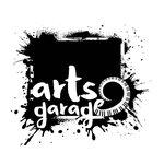 Logo.full_resolution-10_web.jpg