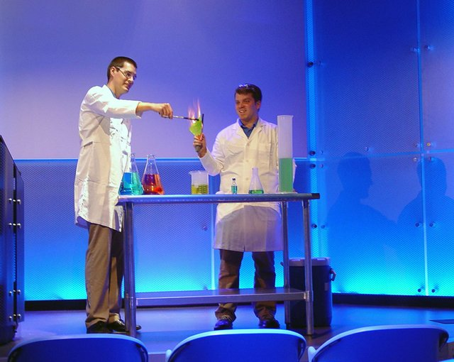 Keller Science theater_web.jpg