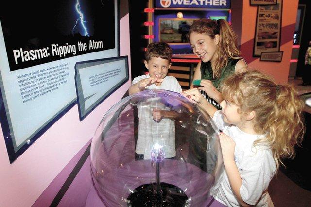kids at plasma_web.jpg