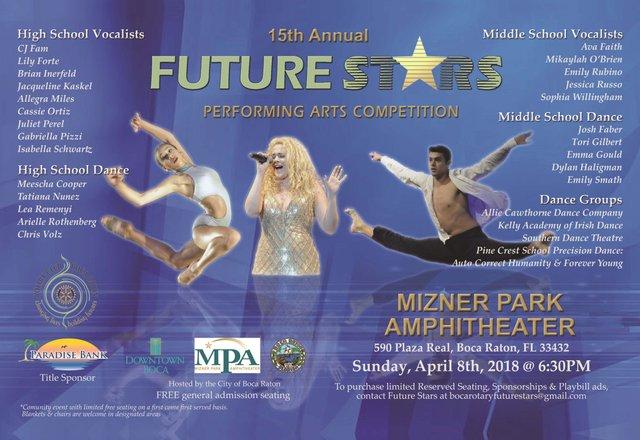 Future Stars Finalist 2018 (1)_web.jpg