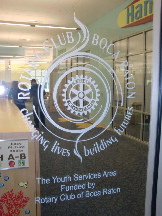 Library Rotary Logo (1)_web.jpg