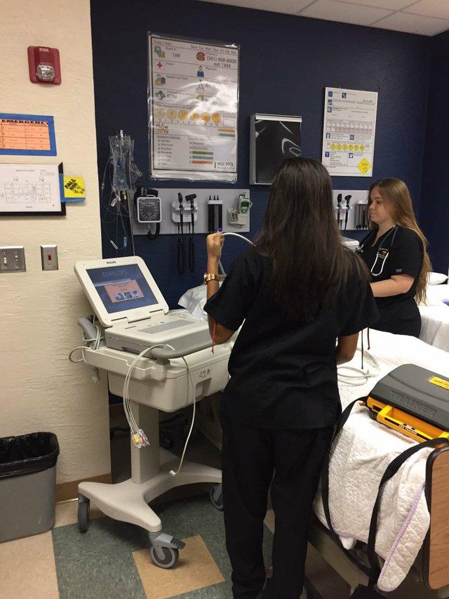 EKG Machine West Boca High  Picture_web.jpg