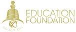 Golden Bell Horizontal Logo Black  Background Gold Letters_web.jpg
