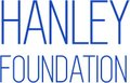 logo-hanley-foundation_web.jpg
