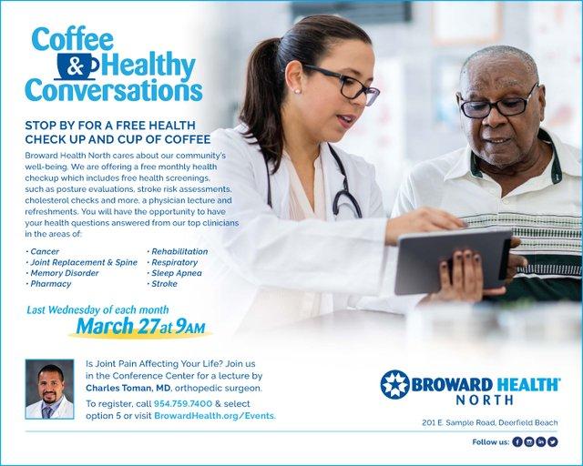 M4374_BHN_Coffee&HealthyConvo_DeerfieldBeach_10x8_PRESS.jpg