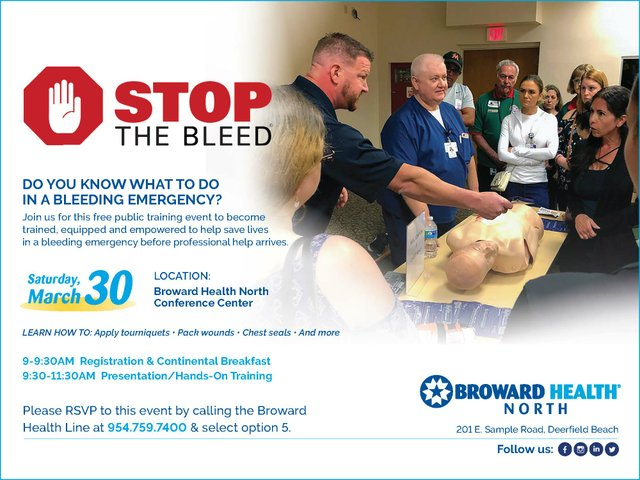 M4381_BHN_StoptheBleed_March2019_Ad_PompanoPelican_10x7.5_PRESS.jpg