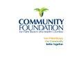 CFPBMC_Logo_VERT_FullColor_web.jpg
