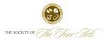 FourArts logo color_web.jpg