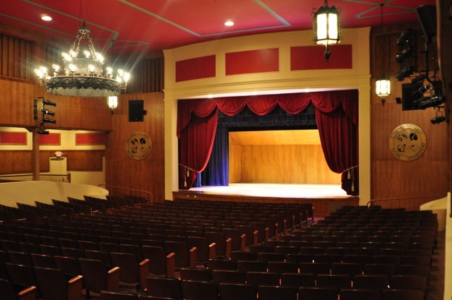 Gubelmann Auditorium_web.jpg