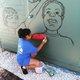 SOS Child Painting Mural_web.jpg