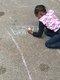 SOS Child Playing_web.jpg