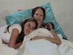Aereonna and mom_web.jpg