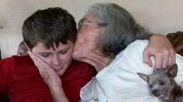 Chris and grandma_web.jpg