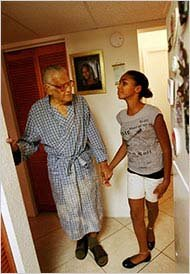 Christina and her grandfather_web.jpg