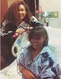 Isis & mom in hospital_web.jpg