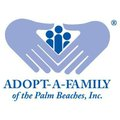 AAF Logo_web.jpg