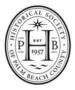 HSPBC_web.jpg