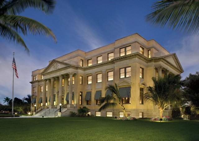 Palm Beach County 1916 Historic Courthouse_web.jpg
