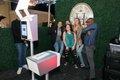 Photo Booth fun_web.jpg