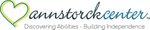 ASC logo_web.jpg