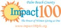 Impact 100 Logo %5bFINAL 4C%5d_web copy.jpg