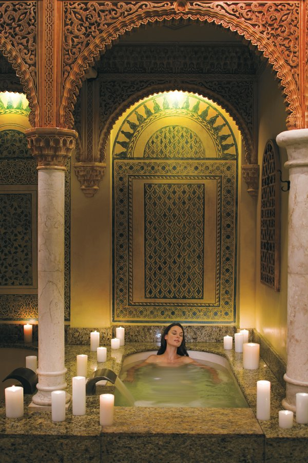 Boca-Resort-Waldorf-Astoria-Ritual--Bath-Soaking-Tub.jpg