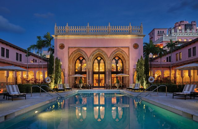 BocaResort_Spa-Pool-Dusk-Close-retouch-edit.jpg