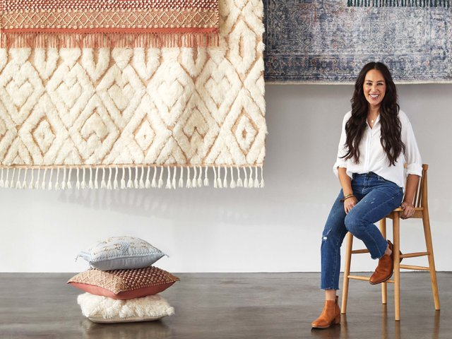 Joanna Gaines and Collection as Shown in Anthro Spring Home Journal_web copy.jpg