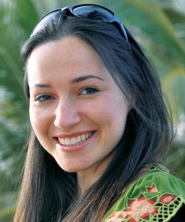 Staci Shacter, Carillon Miami   Wellness Resort-EDIT_web.jpg