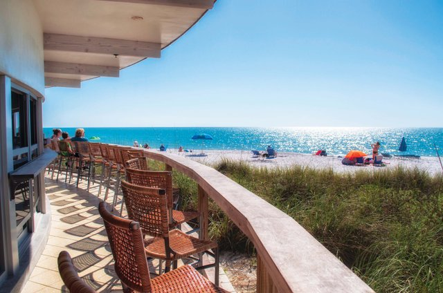The Sunset Beach Bar & Grill --- daytime --- The Naples Beach Hotel & Go-edit_web.jpg