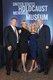 Craig & Shelley Menin, Marla & Steve Garchik _web.jpg