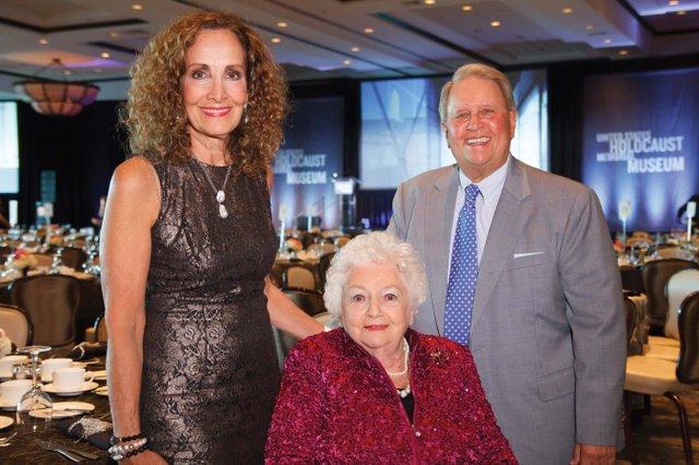 Monica Sussman, Rita Hilton, Richard Sussman _web.jpg