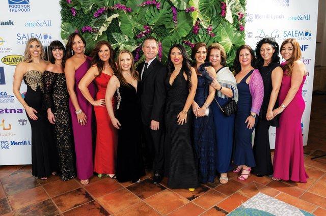 Boca Observer Boca Gala 2-edit_web.jpg