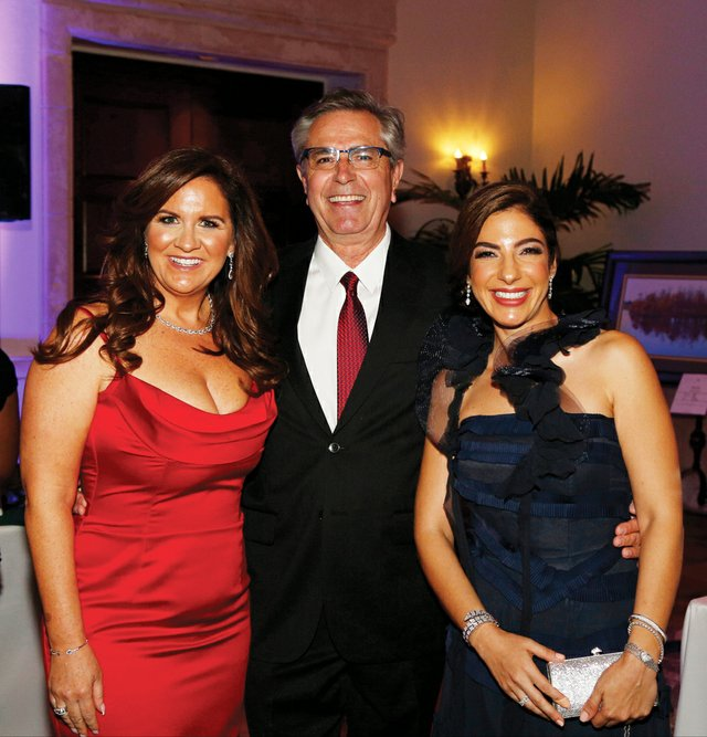 Boca Observer Boca Gala 4A-edit_web.jpg