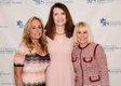 2 Robin Rubin, Jeannette Walls, Olivia Shapiro_web.jpg