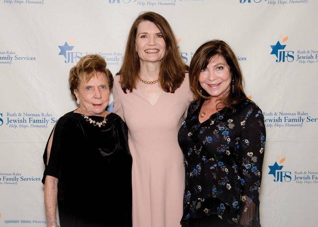 7 Shirley Weisman, Jeannette Walls, Marcia Langley_web.jpg